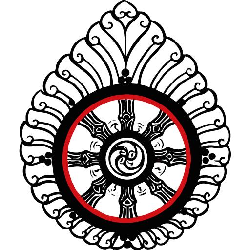 Ganden Chökhor